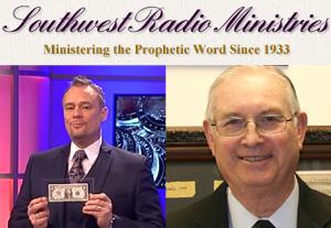 SouthwestRadio 12-14-15 Bob Glaze andTerry Sacka