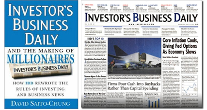 investors_business_daily_splash