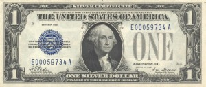 US_1_1928_Silver_Certificate1