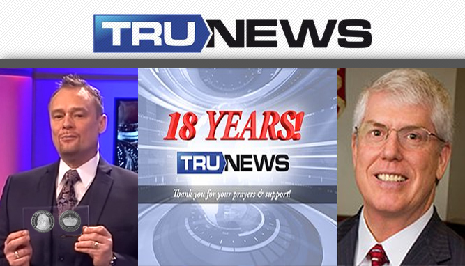 Terry-Sacka-Mat-Staver-5-24-2016-Jesus Christ is America's Only Hope