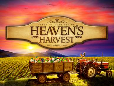 heavens-harvest-food
